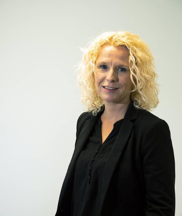 Anja Schaten