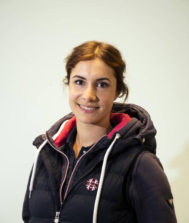 Sophia Herrmann